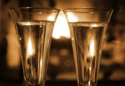 diner-soiree-romantique-1257067882