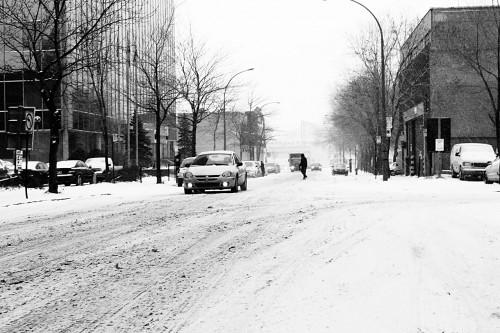 neige2-500x333