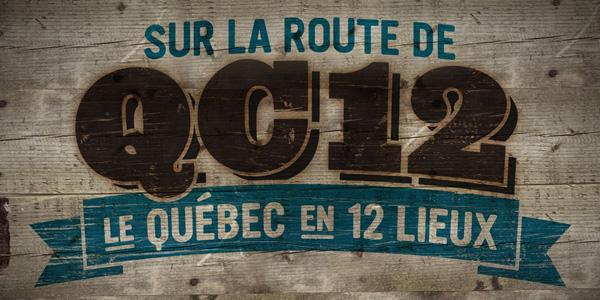 QC12_sur_la_route