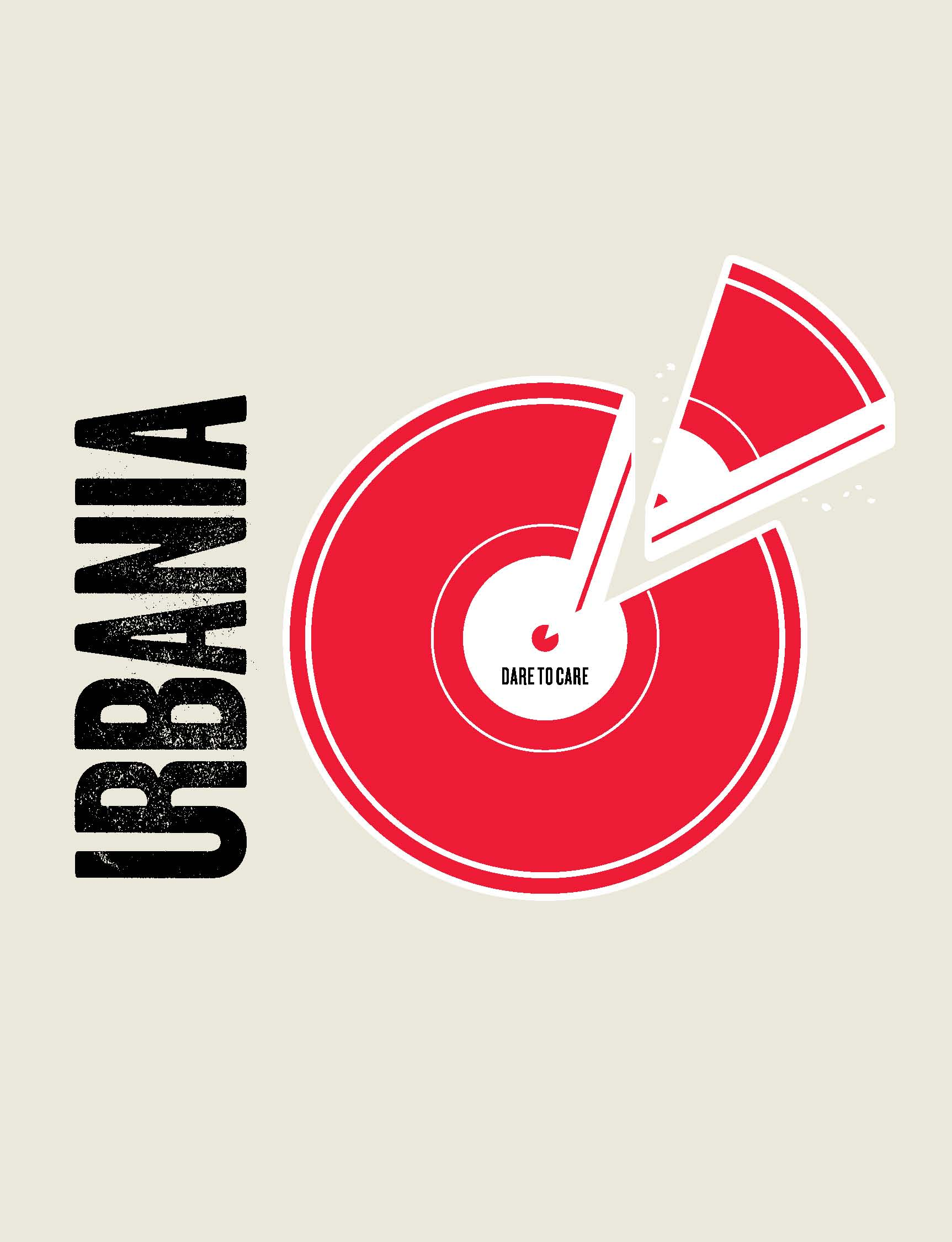 Urbania_DTC_14-cover