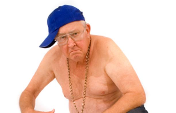 old_rapper2