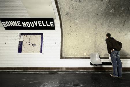 bonne_nouvelle_thb