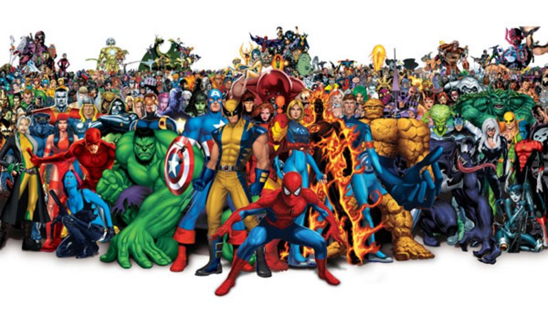 800px-marvel-character-composit-1