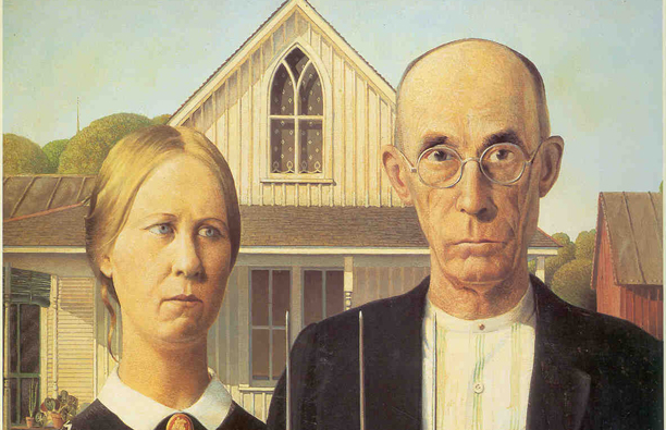 ia2-GrantWood-American-Gothic-1930-612
