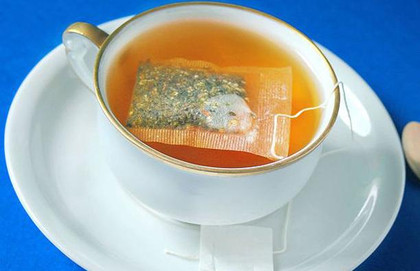 tea-612