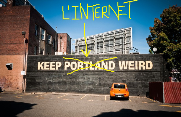 keep-internet-weird-612