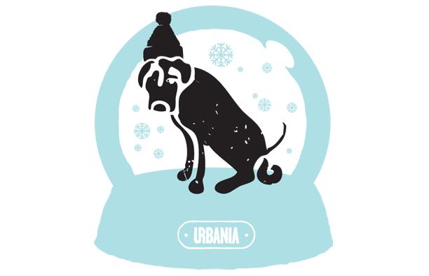 urbania-hiver-612