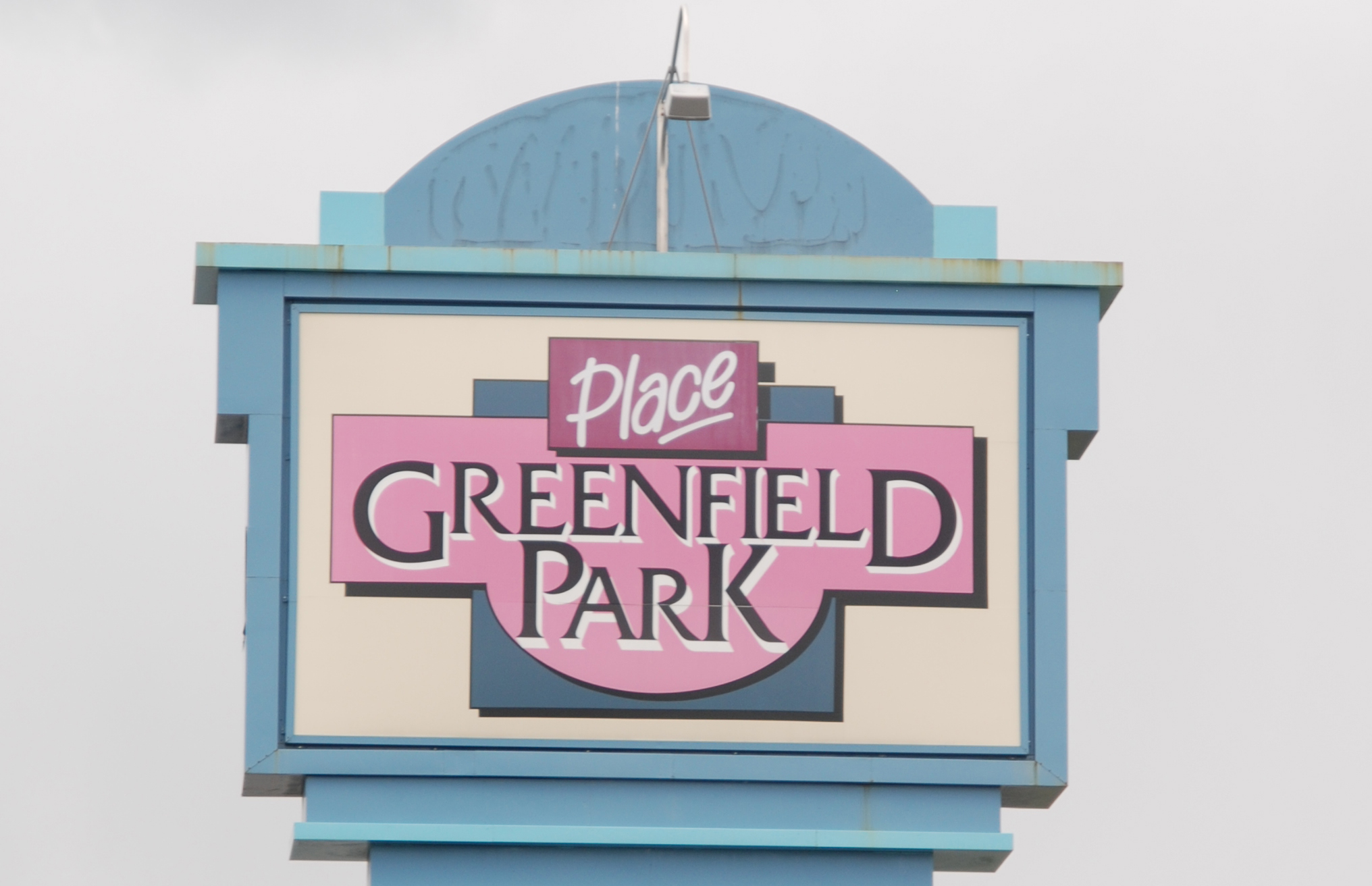 greenfield park chat sites Site powered by teamsidelinecom privacy | admin sign in sign in  toggle navigation menu home game schedules leagues  current upcoming registration info.