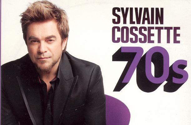 Sylvain-Cossette---70_s---Front