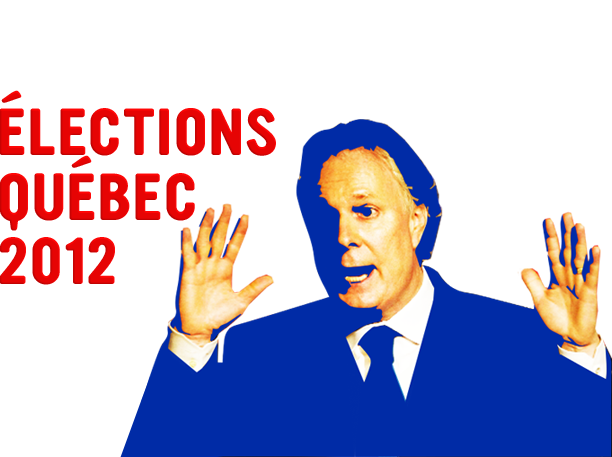 URB_election_blogue-2