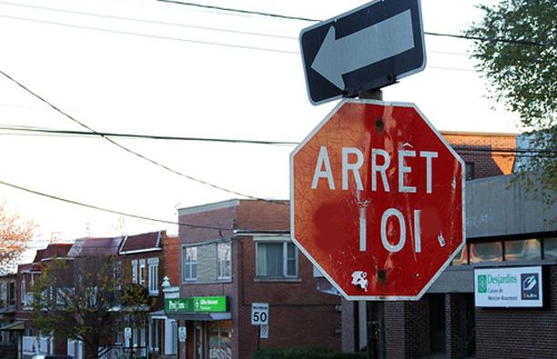 arret-stop1-612