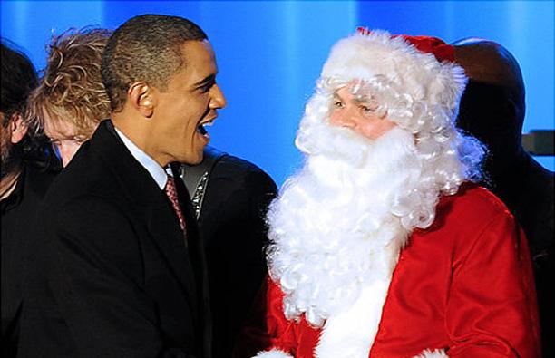 alg_obama_santa_claus-612