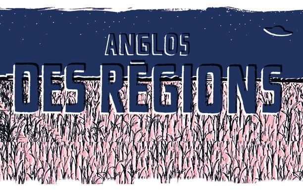 Anglos-des-regions_Modif-612