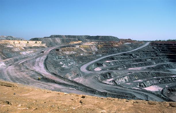 mine-uranium-australie-612