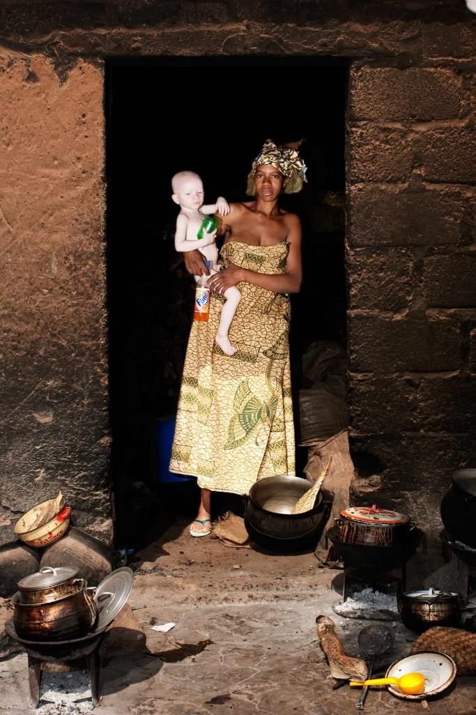 site de rencontre afrique noire