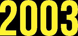 histoire-2003
