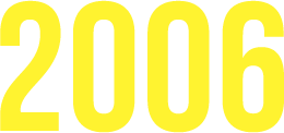 histoire-2006