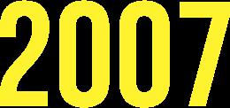 histoire-2007
