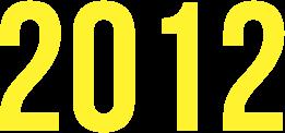 histoire-2012