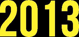 histoire-2013