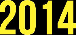 histoire-2014