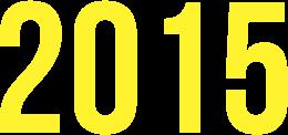 histoire-2015