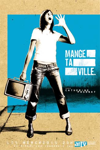histoire-image-2006