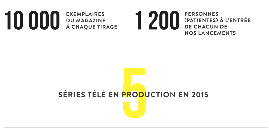 stats-siteweb-2