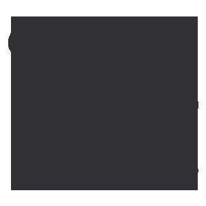 chien-crotte