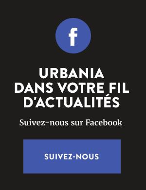 pub-facebook