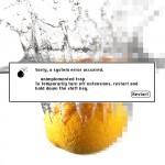 citronheader
