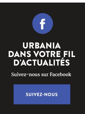 pub-facebook-padding