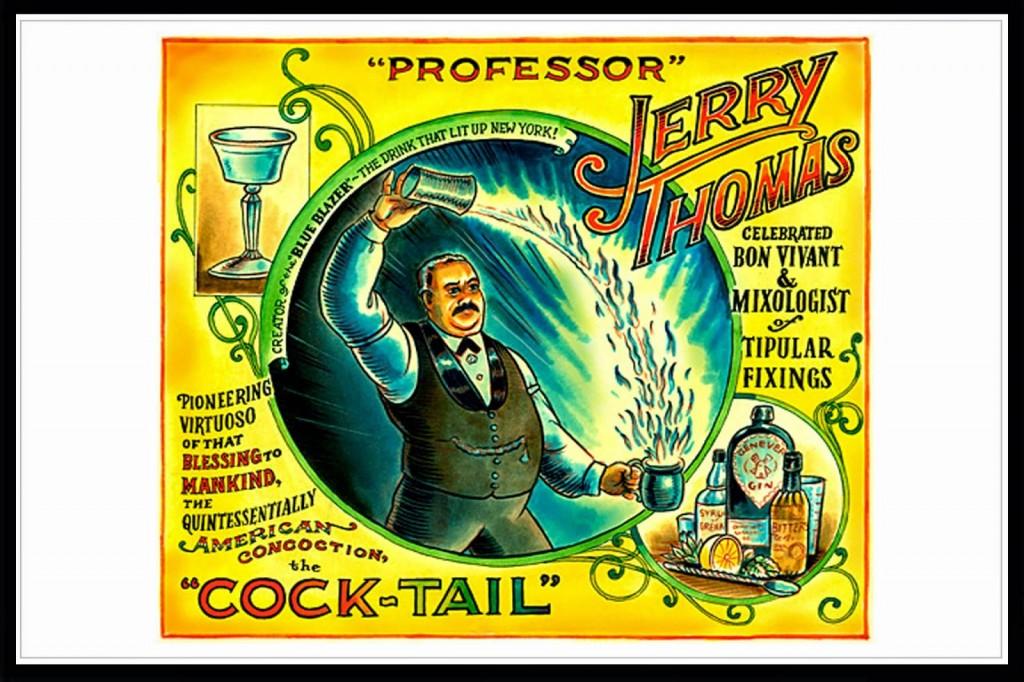 jerry-thomas-cocktail