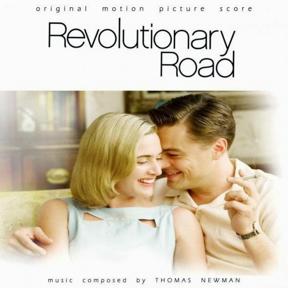 Revolutionary Road-Streaming