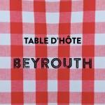 Beyrouth-FB