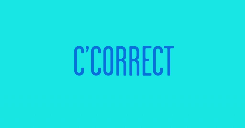 C'correct-FB-2