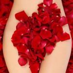 Fourrer-menstrue-Une