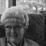 Conseils-grands-mères-FB
