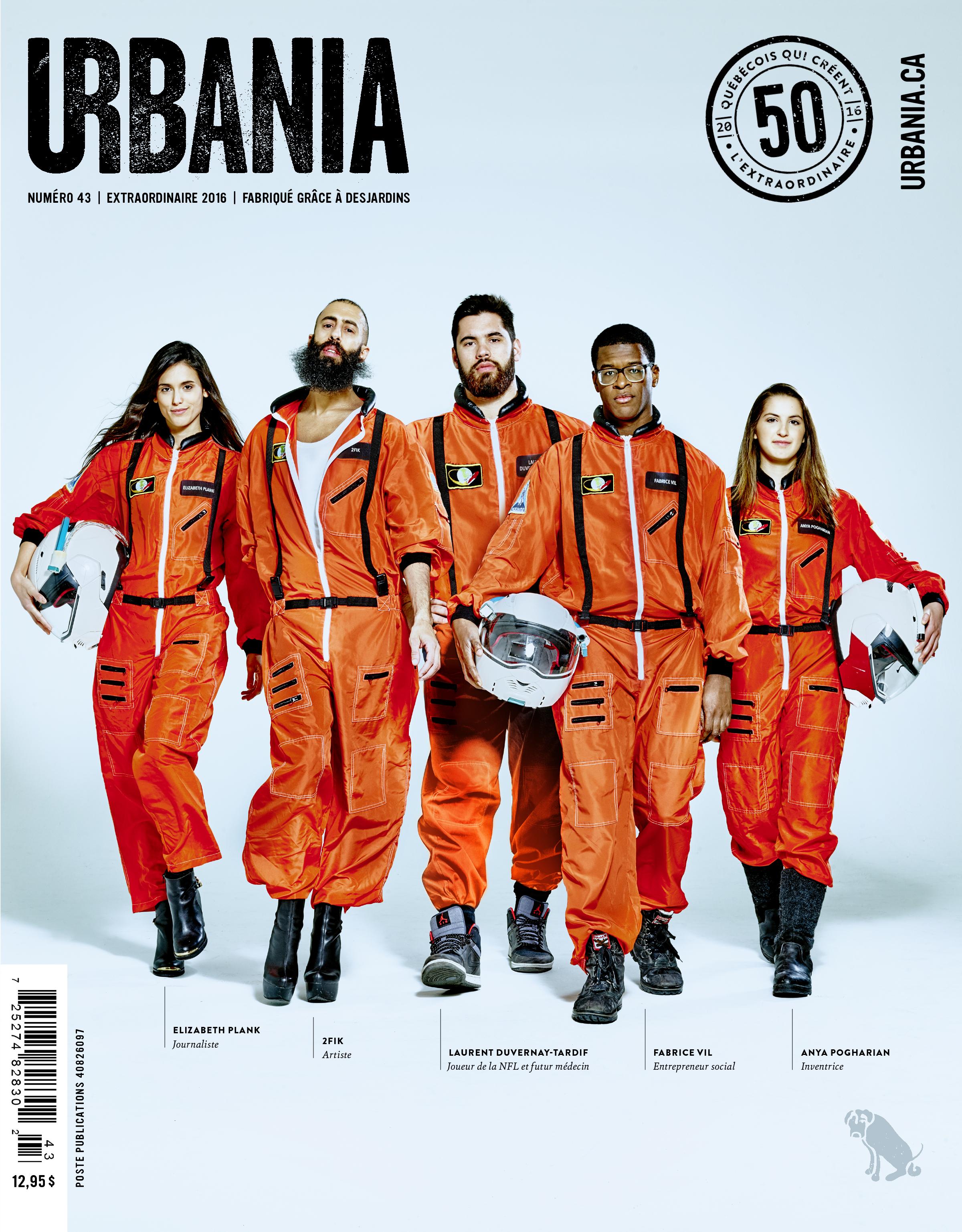 URBANIA-EXTRAORDINAIRE-2016-1