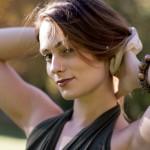 Ariane Brien-Legault