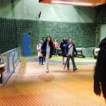 Etoiles-metro-FB