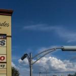 Promenades-Drummondville-FB