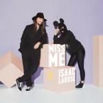 MissMeIsaac-Une