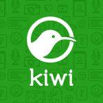 kiwi-app-Une