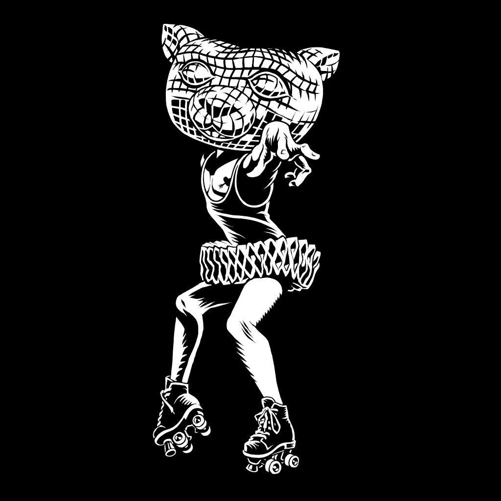 5_Cirque_DiscoCat