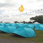 camping800800