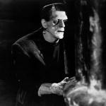 EI-Frankenstein-une
