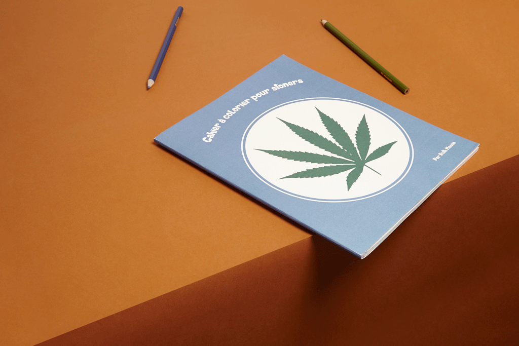 Urbania_WEED_Book_FINAL