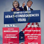 debat-consequences-us-une