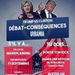 debat-consequences-us-une